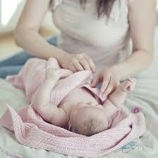 baby-nurse